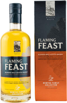 wemyss-malts-malts-family-collection-flaming-feast-blended-malt-scotch-whisky-0-7l-46
