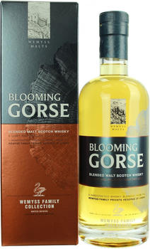 wemyss-malts-family-collection-blooming-gorse-blended-malt-scotch-whisky-0-7l-46
