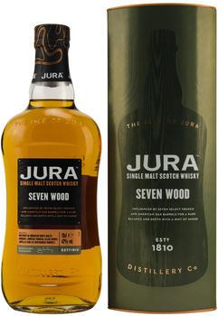 isle-of-jura-seven-wood-0-7l-42