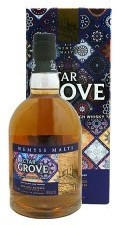 wemyss-malts-nectar-grove-0-7l-46