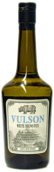 Vulson White Rhino Rye 0,7 l 41%