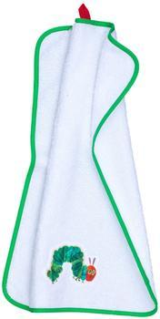 smithy-fashion-1403035-handtuch-raupe-nimmersatt-50-x-100-cm