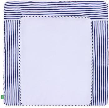 lulando-wickelauflage-mit-2-abnehmbaren-und-wasserundurchlaessigen-bezuegen-stripes-groesse-75-x-80-cm-mehrfarbig