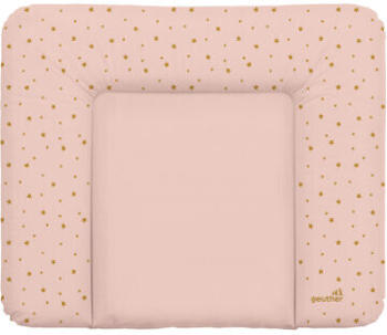 geuther-wickelmulde-lena-83-x-73-cm-starry-night-pink