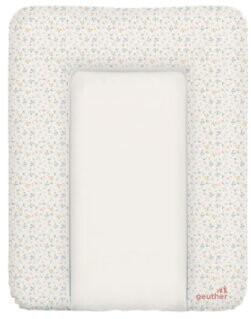 geuther-wickelmulde-lilly-52-x-72-cm-soft-swirl-white
