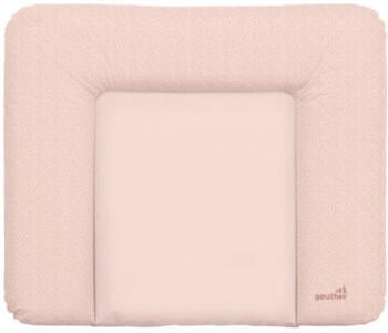 geuther-wickelmulde-lena-83-x-73-cm-entertwined-pink