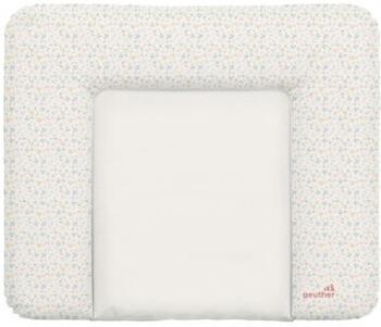 geuther-wickelmulde-lena-83-x-73-cm-soft-swirl-white