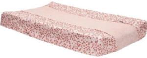 bebe-jou-wickelauflagenbezug-leopard-pink-72x44-cm