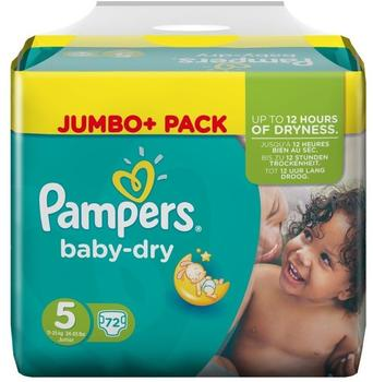 pampers-baby-dry-11-25-kg-72-stueck