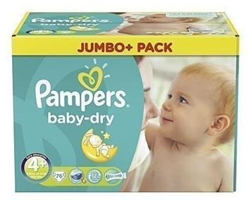 pampers-baby-dry-9-20-kg-76-stueck