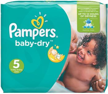 pampers-baby-dry-11-25-kg-144-stueck