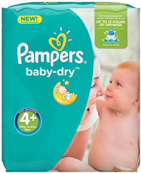 pampers-baby-dry-9-20-kg-152-stueck