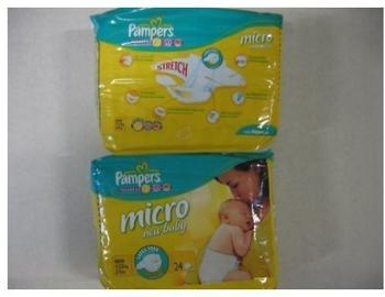 pampers-new-baby-1-2-5-kg-144-stueck