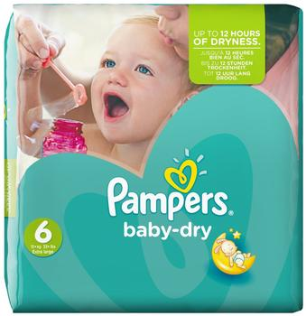 pampers-baby-dry-16-kg-124-stueck