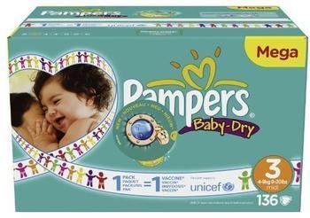 pampers-baby-dry-gr3-4-9kg-136er
