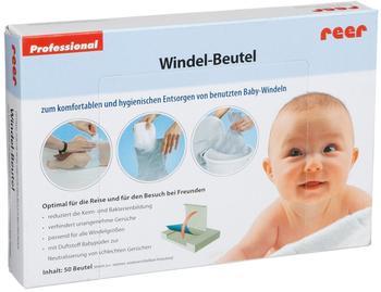 reer-windelbeutel-50-stueck