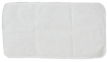 Popolini Windeleinlagen StayDry weiß 18 x 34 cm 2 Stück