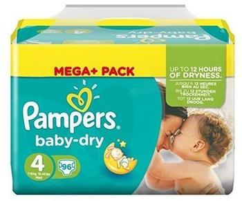 pampers-baby-dry-7-18-kg-96-stueck