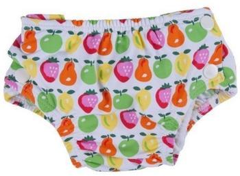 Popolini Schwimmwindel Fruits L 8-15 kg