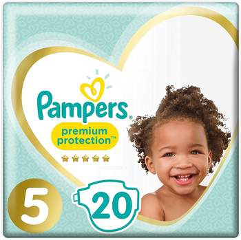 pampers-premium-protection-windeln-groesse-5-11-23-kg-20-stueck