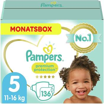 pampers-premium-protection-groesse-5-11-23-kg-monatsbox-gr-5-136-stueck