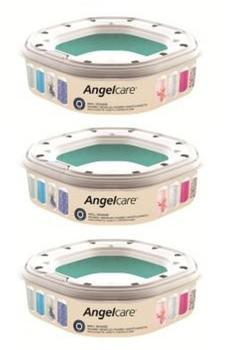 angelcare-dress-up-3-refill-achteckig-fuer-becken