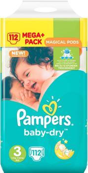 pampers-baby-dry-windeln-gr3-4-9-kg-mega-plus-pack-112-st