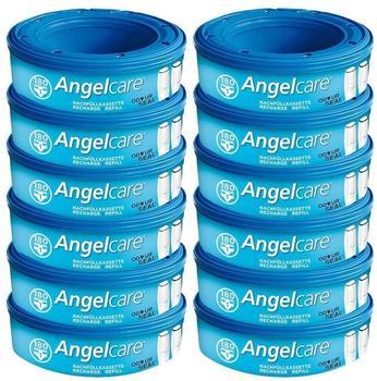 angelcare-2320-nachfuellkassetten-plus-2017-12er-pack