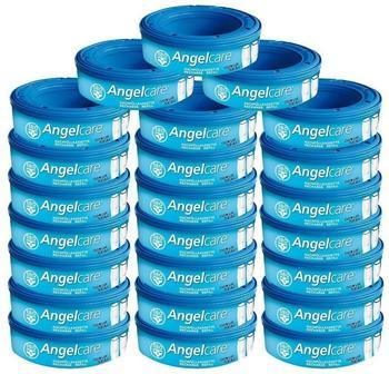 angelcare-2320-nachfuellkassetten-plus-2017-24er-pack