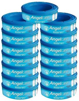 angelcare-2315-nachfuellkassetten-plus-2017-15er-pack