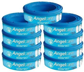 angelcare-2315-nachfuellkassetten-plus-2017-9er-pack