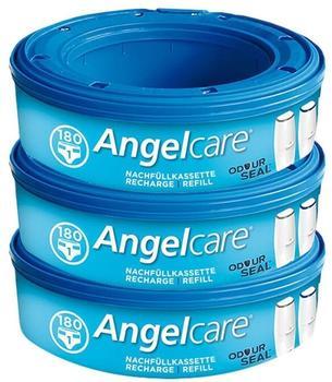 angelcare-nachfuellkassetten-plus-3-stueck