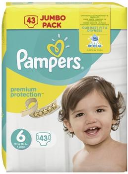 pampers-premium-protection-groesse-6-extra-large-jumbopack-43-windeln