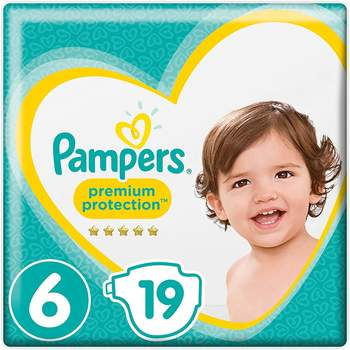 pampers-premium-protection-groesse-6-extra-large-15-kg-19-st
