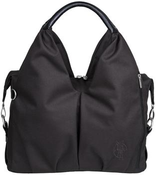 Lässig Green Label Neckline Bag - Black
