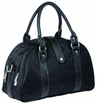 laessig-glam-shoulder-bag