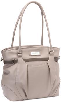 babymoov-wickeltasche-glitter-bag-taupe