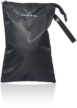 obersee-wickeltasche-wet-pouch