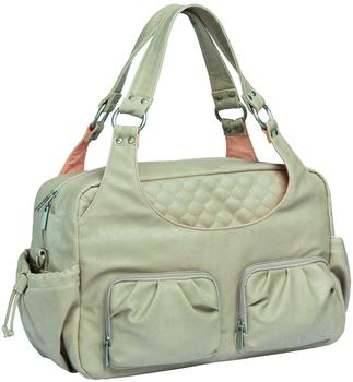 Lässig Tender Multi Pocket Bag Nude