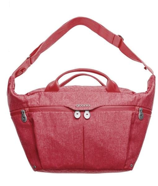 Simple Parenting Wickeltasche All-Day Love