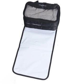 obersee-wickeltasche