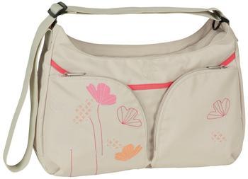 laessig-basic-shoulder-bag-poppy-sand