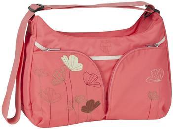 laessig-basic-shoulder-bag-poppy-dubarry