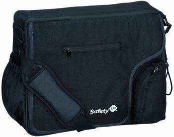 Safety 1st Mod Bag