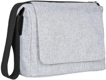 laessig-green-label-small-messenger-bag-update-melange