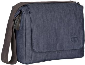 laessig-green-label-small-messenger-bag-update-denim