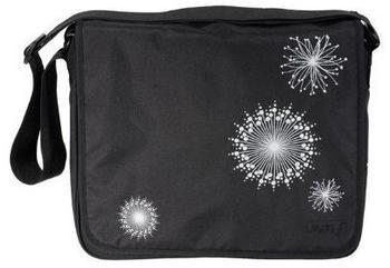 laessig-marv-messenger-bag-atoms