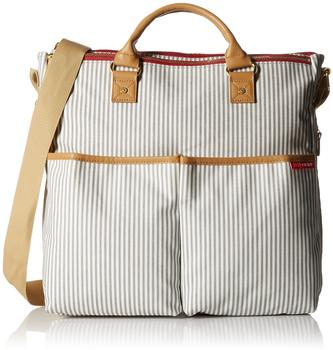 skip-hop-duo-lux-french-stripe-limited-edition