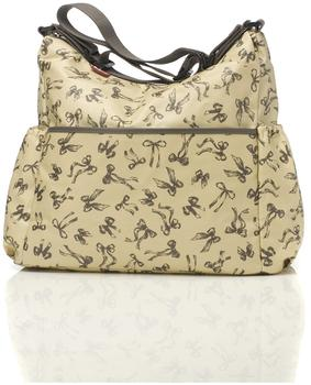 babymel-wickeltasche-beige-groesse-one-size