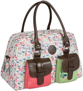 laessig-vintage-metro-bag-butterfly-spring